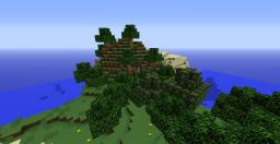 SimpleCraft  (great for my jail servers) Minecraft Texture Pack
