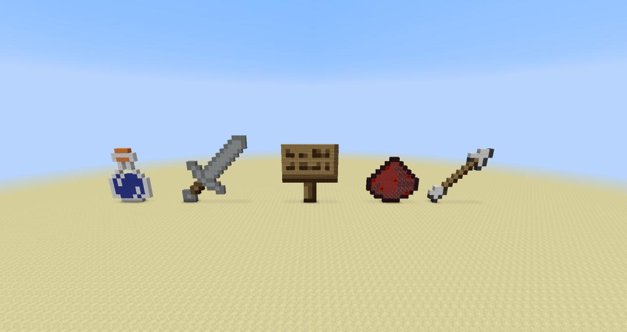 redstone-sword-minecraft