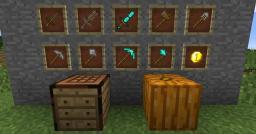 Fridvalla 0.6 Minecraft Texture Pack