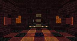 Zurinthia Penitentiary Minecraft Server
