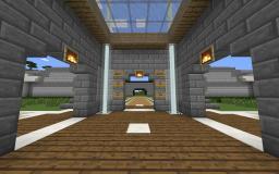ZiimCraft 1.7.4! PVP RAID FACTIONS HUNGERGAMES SURVIVALGAMES Minecraft Server