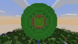 TTBCraft Minecraft Server
