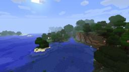 SimpleCraft [1.7.4e]  (14w11b!) Minecraft Texture Pack