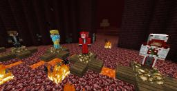 ArdyCRAFT Survival Server Minecraft Server
