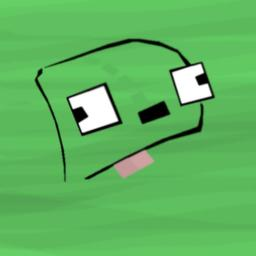 Winner Of my Youtube profile pic compatision Minecraft Blog