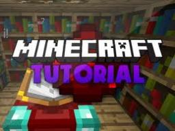 Minecraft [TUT] How to change your skin! Minecraft Blog Post