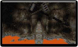 Dwarven City of Tholmuir (Discontinued) Minecraft Project