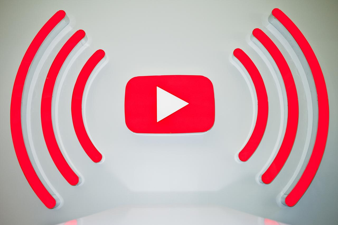 Music youtube free 80 - Youtube 70 80 Hours Youtube 70 80 Hours 23