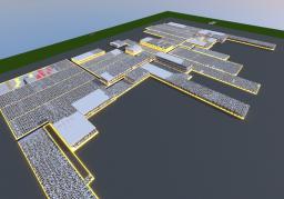 Noteblock - Let It Go Minecraft Map & Project
