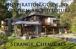Inspiration Guide to Modern Architecture Minecraft Blog
