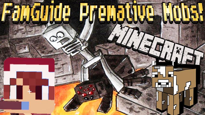 minecraft mutant creatures mod 1.7 10 installer skydaz