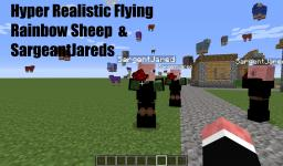 Double Commands [100 Sub Special] Minecraft Blog Post