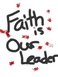 Faith is Our Leader Chapter 3 Minecraft Blog Post