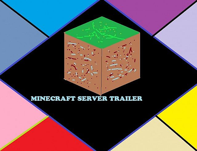 how to make a minecraft server so friends can join