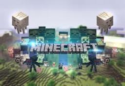 A FUN AWESOME SERVER Minecraft Server