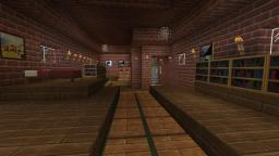 my creativity journal. Minecraft Blog Post