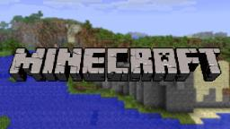 CreepyCraft Minecraft Texture Pack