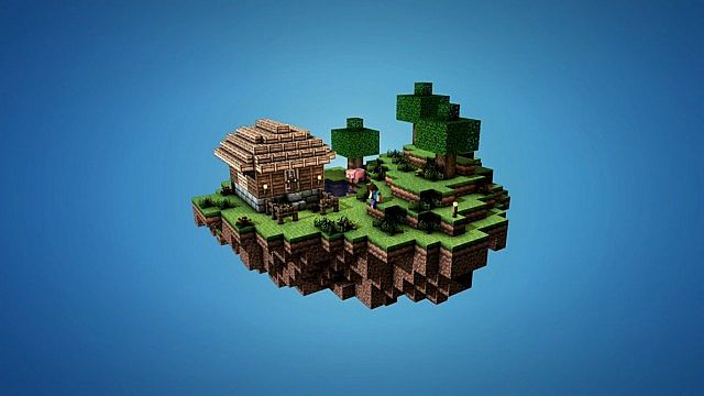 A spawn even inlcuded The map will be released later on