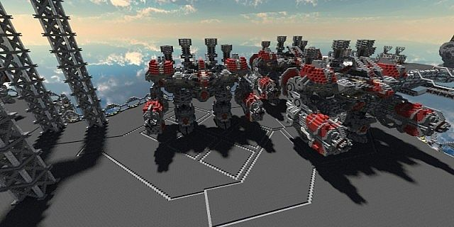 space engineers how to jump to a planet