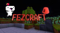 FEZCRAFT Minecraft Texture Pack
