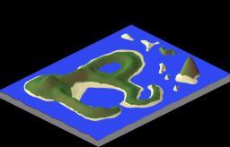 Survival Island Checklist Minecraft Map & Project