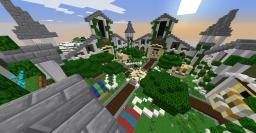 Leopard Games- LeopardCraft Game Server Minecraft Server