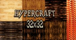 HyperCraft [32x32] [1.7] Minecraft Texture Pack