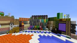 caleon1 resource pack