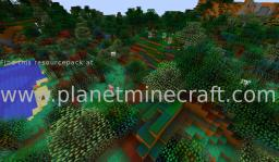 Epic Yarncraft 1.5 for minecraft 1.7
