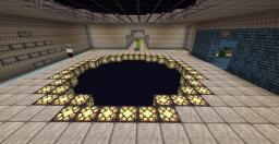SuperCraft Minecraft Server
