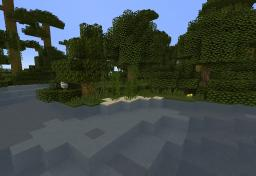 CrafteePack  Revolution Minecraft Texture Pack