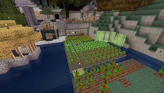 Minecraft Mod Manager 2 POINT OH! v0.21   TFCsBlog
