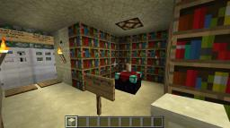 Minecraft for DUMMIES Minecraft Map & Project