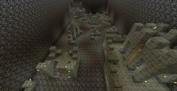 fun survival server Minecraft Server