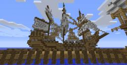 Recrafted Civilizations Minecraft