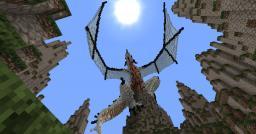 Creo build team app Minecraft