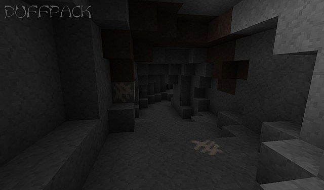 2014 02 08 015408 [1.9.4/1.8.9] [16x] DuffPack Texture Pack Download