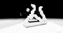 Remz Haffey 2.2 (Inline skate) Minecraft Map & Project