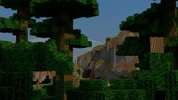 BlockCraft Minecraft