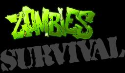 ZombieSurvival a Minecraft map Minecraft Map & Project