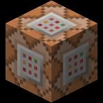 [Inactive][Requesting no more] Command Block converter Mcedit Filter Minecraft Blog