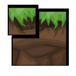 [Util][MCPatcher help] CTM Generator Minecraft Mod