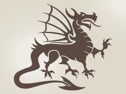 Elder Scrolls VI: !The Legends Of Drakota Novel! Stave 1 Minecraft Blog Post