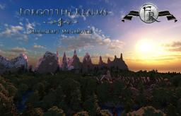 Forgotten Realms Server Minecraft Server