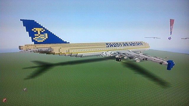 Saudi Airlines Airbus A320 Airbus A320 Saudi Airlines