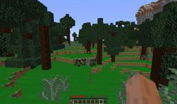 GTA IV/EFLC TEXTURE PACK V.0.20 Minecraft Texture Pack