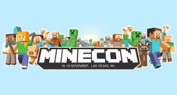 Minecon Cape... or what? Minecraft Blog