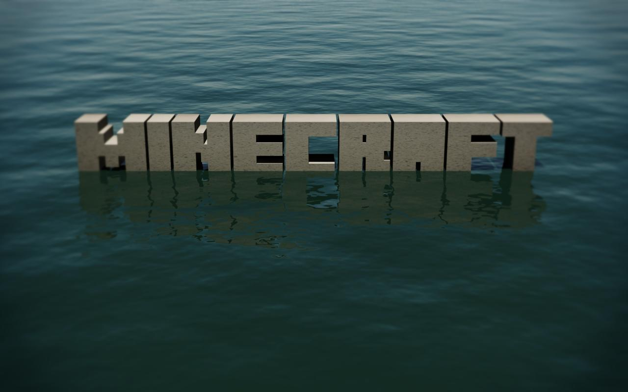 Minecraft bukkit server kurulumu
