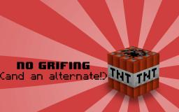 A Better Alternative For Griefing Minecraft Blog