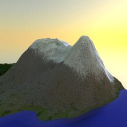 Custom Pixelmon Map Minecraft Map & Project